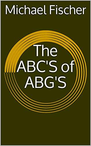 arterial-blood-gas-interpretation-by-arcs