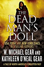 The Dead Man's Doll by Kathleen O'Neal…
