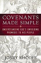 Covenants Made Simple: Understanding…