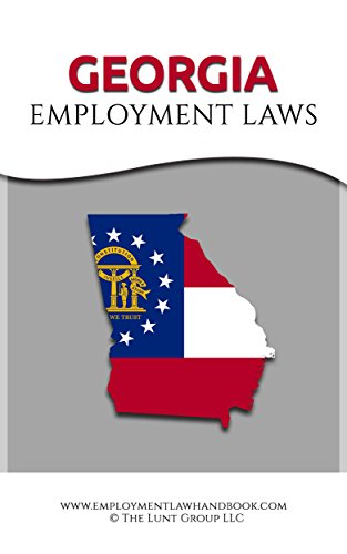 georgia-employment-laws-state-employment-laws