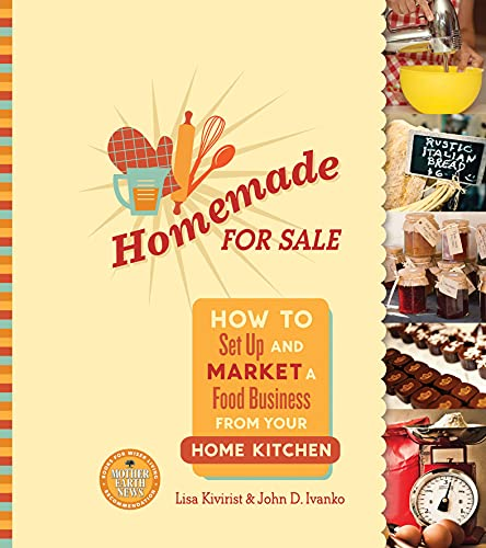 homemade-for-sale-how-to-set-up-and-market-a-food-business-from-your-home-kitchen