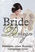 Bride by Design (Sweet Contemporary Romance)…
