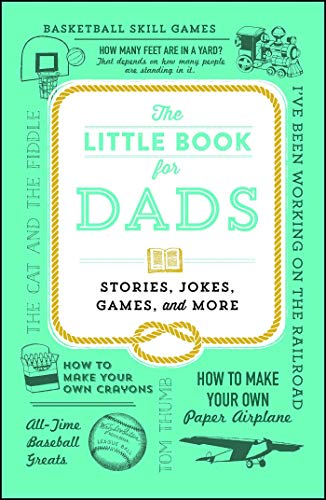 the-little-book-for-dads-stories-jokes-games-and-more