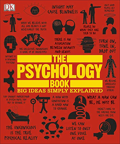 the-psychology-book-big-ideas-simply-explained