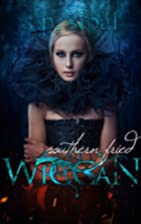 Southern Fried Wiccan by S.P. Sipal