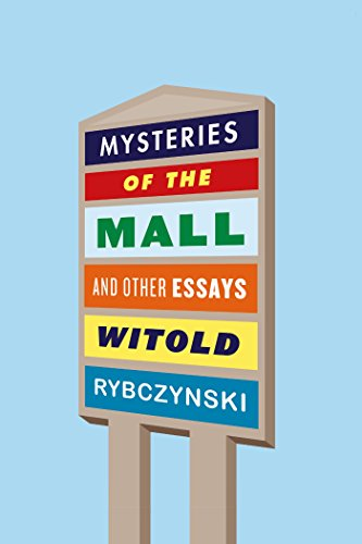 mysteries-of-the-mall-and-other-essays