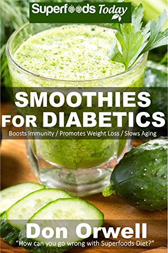 smoothies-for-diabetics-70-recipes-of-blender-recipes-diabetic-sugar-free-cooking-heart-healthy-cooking-detox-cleanse-diet-smoothies-for-weight-weight-loss-detox-smoothie-recipes-book-23