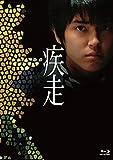 ���� Blu-ray
