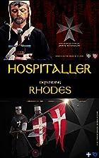 Hospitaller, defending Rhodes - Jimmy…