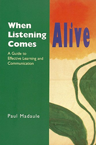 when-listening-comes-alive