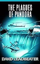 The Plagues of Pandora (Matt Drake Book 9)…