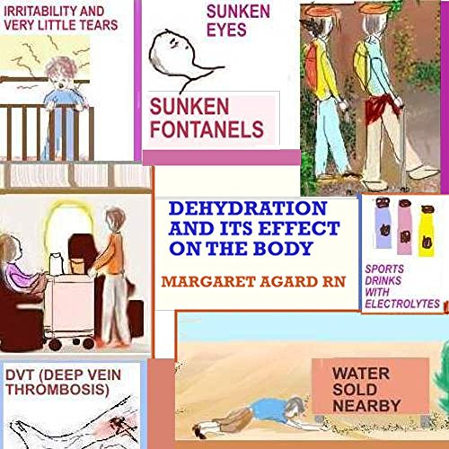 dehydration-and-its-effect-on-the-body