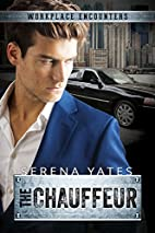 The Chauffeur by Serena Yates