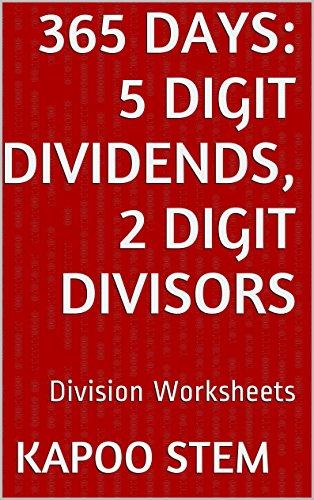 365-division-worksheets-with-5-digit-dividends-2-digit-divisors-math-practice-workbook-365-days-math-division-series-9