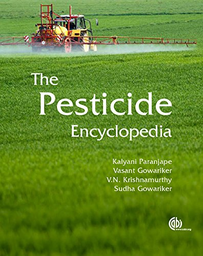the-pesticide-encyclopedia