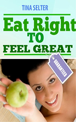 eat-right-to-feel-great-when-you-feel-great-dare-to-help-someone-else-feel-great-too-eat-right-4-your-typeeat-right-for-life-lose-weight-healthy-feel-eat-right-for-your-sight