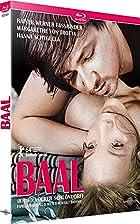 Baal [1970 film] by Volker Schlöndorff