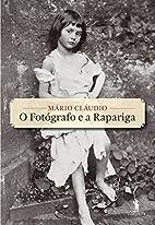 O Fotógrafo e a Rapariga (Portuguese…