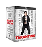 Quentin Tarantino: The Ultimate Collection…