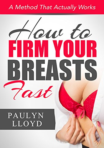 how-to-firm-your-breasts-fast-a-method-that-actually-works