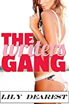 The Writer's Gang by Alice Avarice