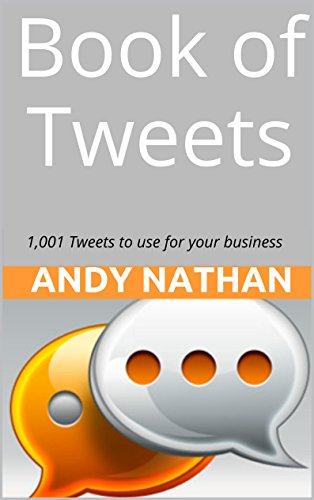 book-of-tweets-1001-tweets-to-promote-your-business-today