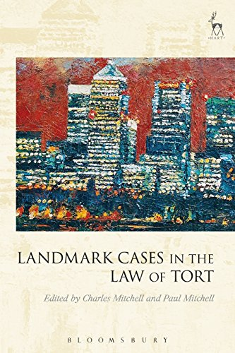 landmark-cases-in-the-law-of-tort