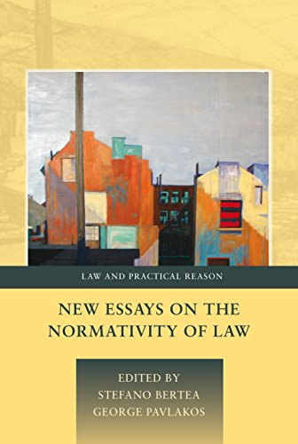 new-essays-on-the-normativity-of-law-law-and-practical-reason