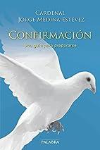 Confirmación (dBolsillo) (Spanish…