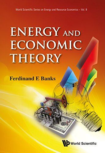 energy-and-economic-theory-world-scientific-series-on-environmental-and-energy-economics-and-policy