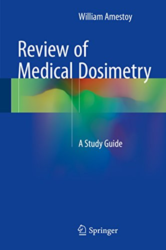 review-of-medical-dosimetry-a-study-guide