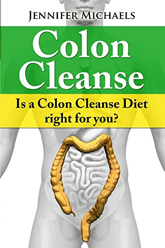 colon-cleanse-is-a-colon-cleanse-diet-right-for-you