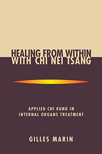 healing-from-within-with-chi-nei-tsang-applied-chi-kung-in-internal-organs-treatment