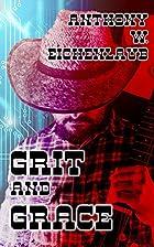 Grit and Grace: A Metal and Men Novella…