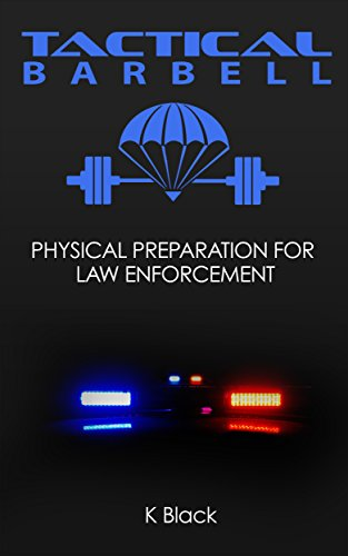 tactical-barbell-physical-preparation-for-law-enforcement