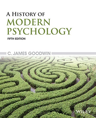 a-history-of-modern-psychology-5th-edition