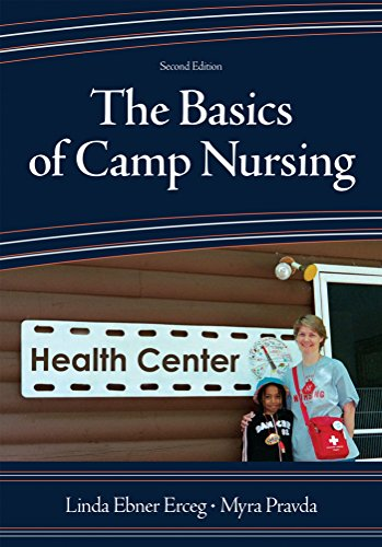 the-basics-of-camp-nursing-second-edition