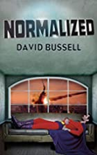 Normalized (The Complete Quartet) by David…