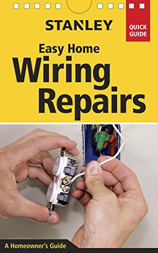 stanley-easy-home-wiring-repairs