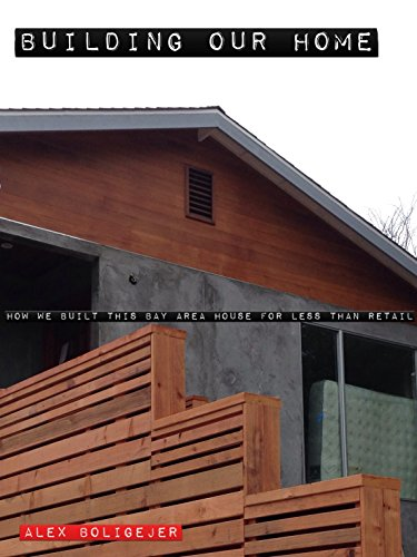 building-our-home-how-we-built-this-bay-area-house-for-less-than-retail