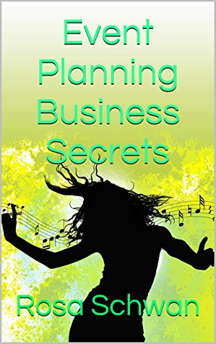 event-planning-business-secrets-the-only-book-youll-ever-need