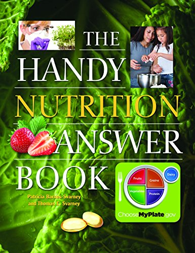 the-handy-nutrition-answer-book-the-handy-answer-book-series
