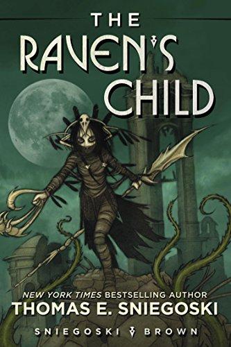 the-ravens-child