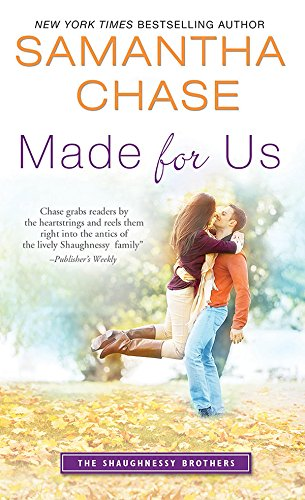 made-for-us-the-shaughnessy-brothers-book-1