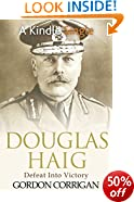 Kindle Single: History