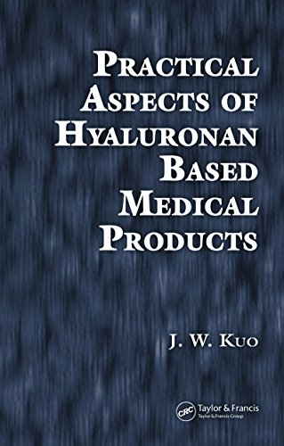 practical-aspects-of-hyaluronan-based-medical-products