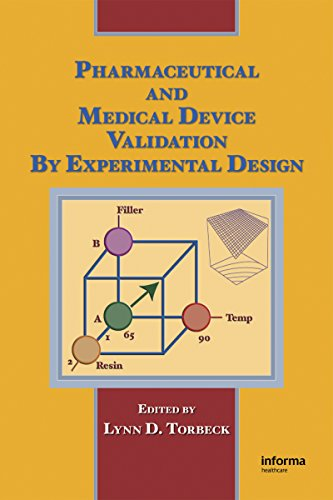 pharmaceutical-and-medical-device-validation-by-experimental-design