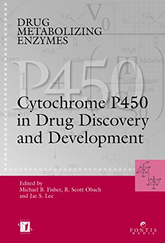 drug-metabolizing-enzymes-cytochrome-p450-and-other-enzymes-in-drug-discovery-and-development