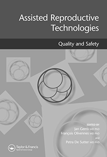 assisted-reproductive-technologies-quality-and-safety-quality-and-safety