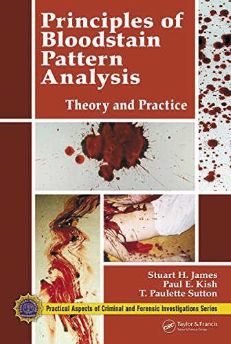 principles-of-bloodstain-pattern-analysis-theory-and-practice-practical-aspects-of-criminal-forensic-investigations